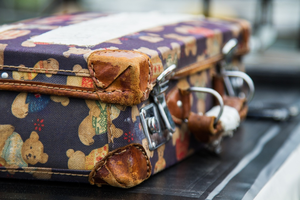 luggage-1662435.jpg