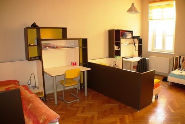 4_Hostel_Tabor_15_.JPG