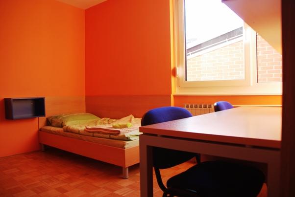 54_Hostel_Radenci_10_.JPG