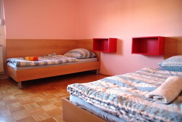 54_Hostel_Radenci_11_.JPG