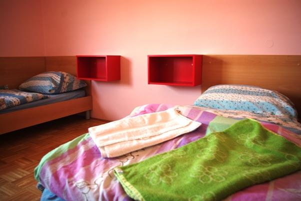 54_Hostel_Radenci_3_.JPG
