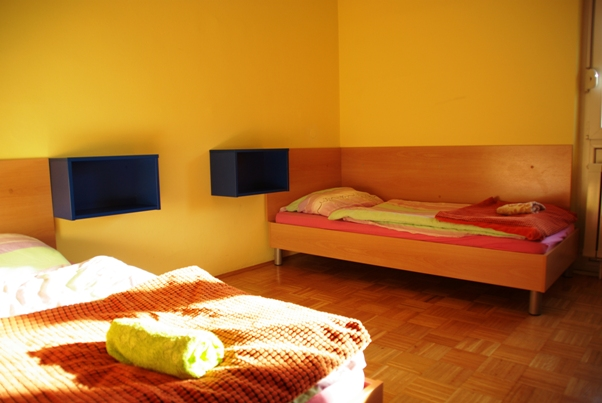 54_Hostel_Radenci_8_.JPG