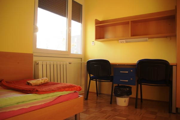 54_Hostel_Radenci_9_.JPG