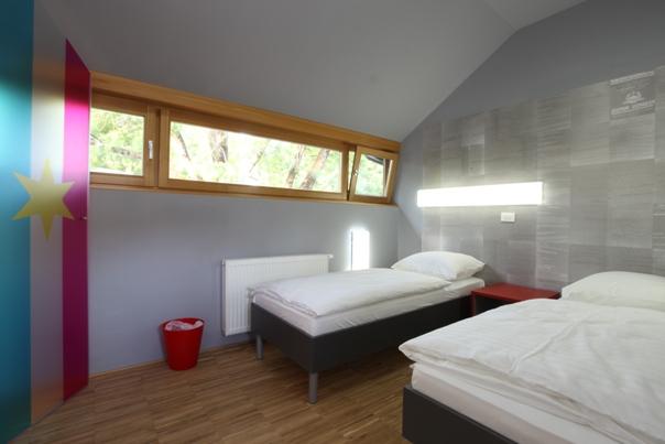 63_Hostel_Celje_6_.JPG