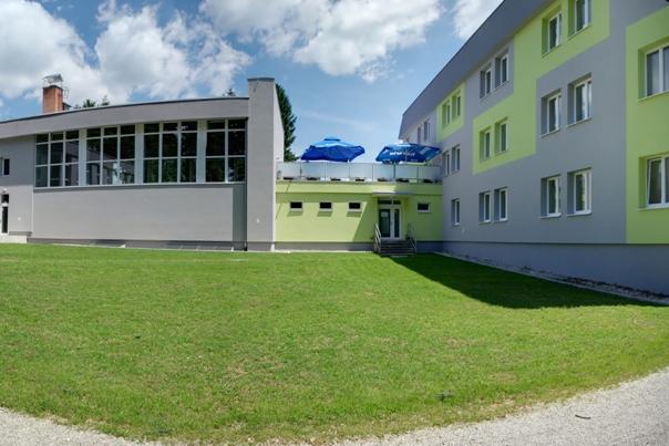 64_Hostel_Brezice_19_.jpg