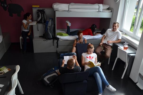 64_Hostel_Brezice_7_.JPG