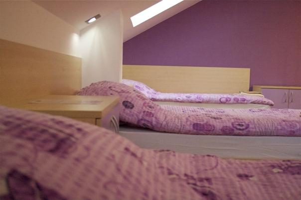 74_Youth_Hostel_Krsko_1_.jpg