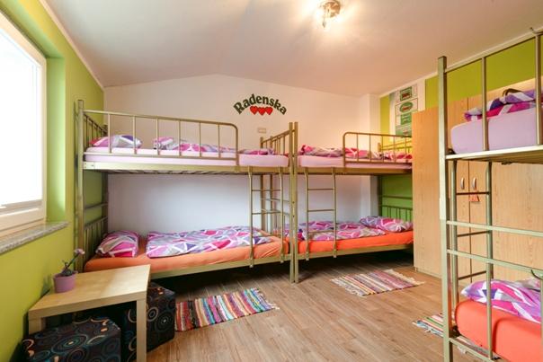85_Hostel_Ociski_Raj_11_.jpg