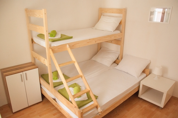 89_Youth_Hostel_Piran_6_.jpg