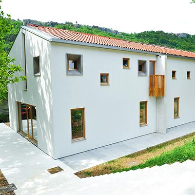 Youth Hostel Ajdovščina