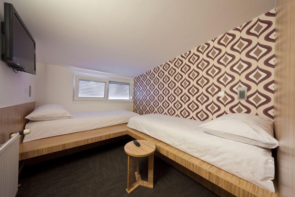 Hostel_Ljubljana_2.jpg