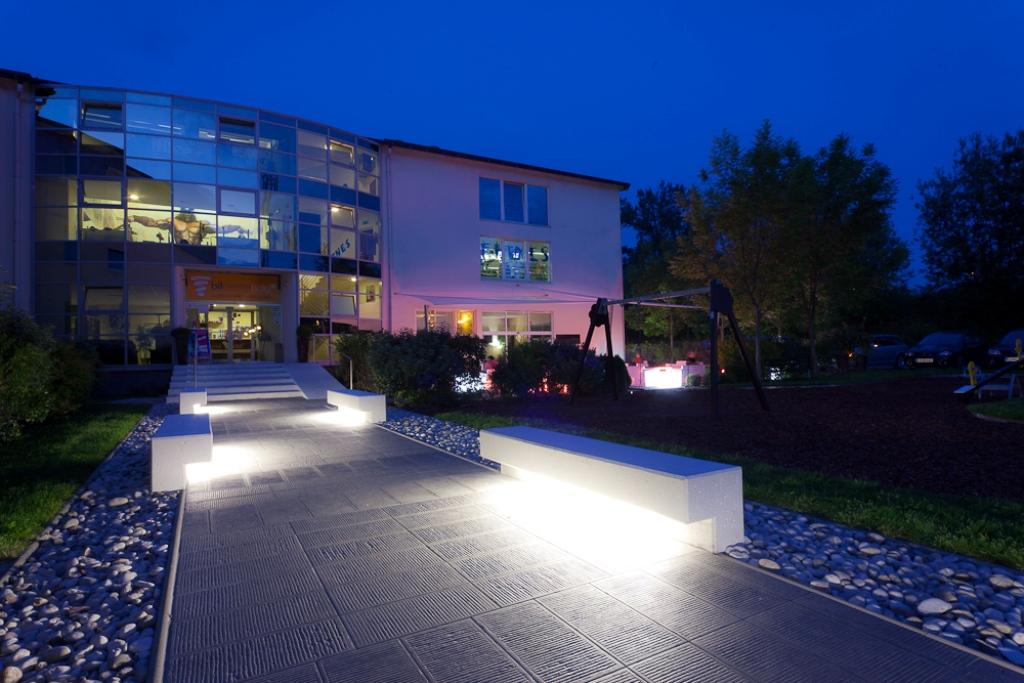 Hostel_Ljubljana_6.jpg