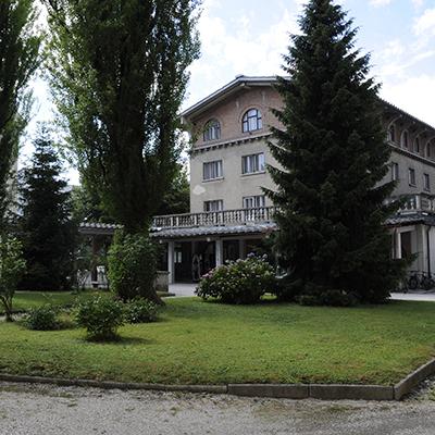 Youth Hostel Tabor