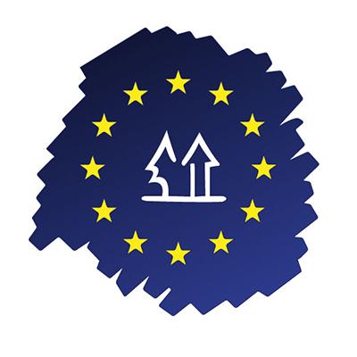 European Union Federation of Youth Hostel Associations