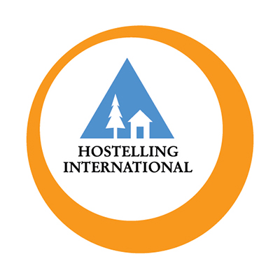 Hostelling Internation