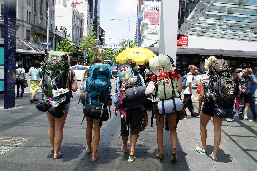 YHA_New_Zealand_www.yha.co.nz_1.jpg