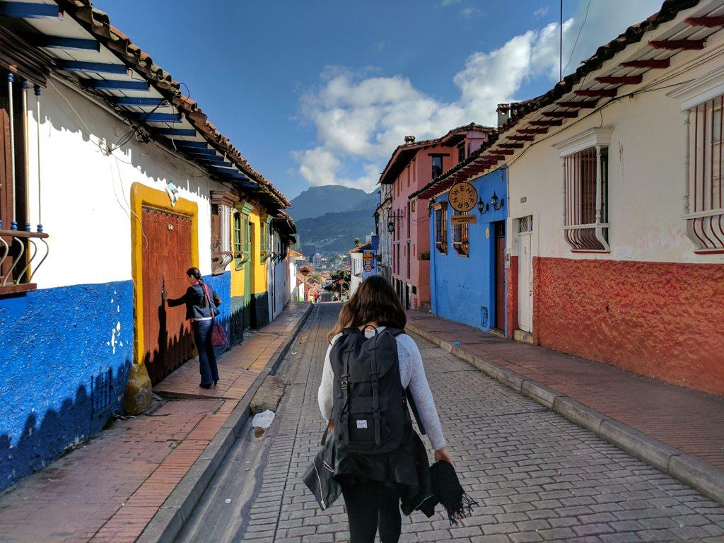 Potovanje_v_Bogoto_-_A_trip_to_Bogota_-_Photo_by_Michael_Baron_on_Unsplash.jpg