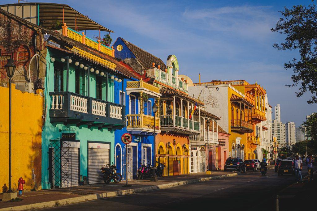 Potovanje_v_Cartageno_-_Travel_to_Cartagena_-_Photo_by_Leandro_Loureiro_on_Unsplash.jpg