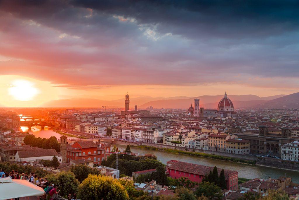 Potovanje_v_Firence_-_A_trip_to_Florence_-_Photo_by_Heidi_Kaden_on_Unsplash.jpg