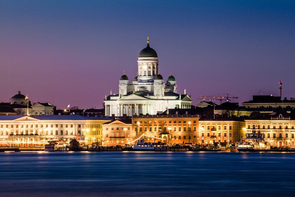 Potovanje_v_Helsinke_-_Travel_to_Helsinki_-_Photo_by_Tapio_Haaja_on_Unsplash.jpg