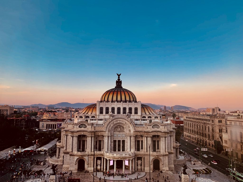 Potovanje_v_Mexico_City_-_Travel_to_Mexico_City_-_Photo_by_Carlos_Aguilar_on_Unsplash.jpg
