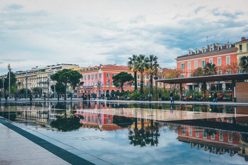 Potovanje_v_Nice_-_Travel_to_Nice_-_Photo_by_Nick_Karvounis_on_Unsplash.jpg
