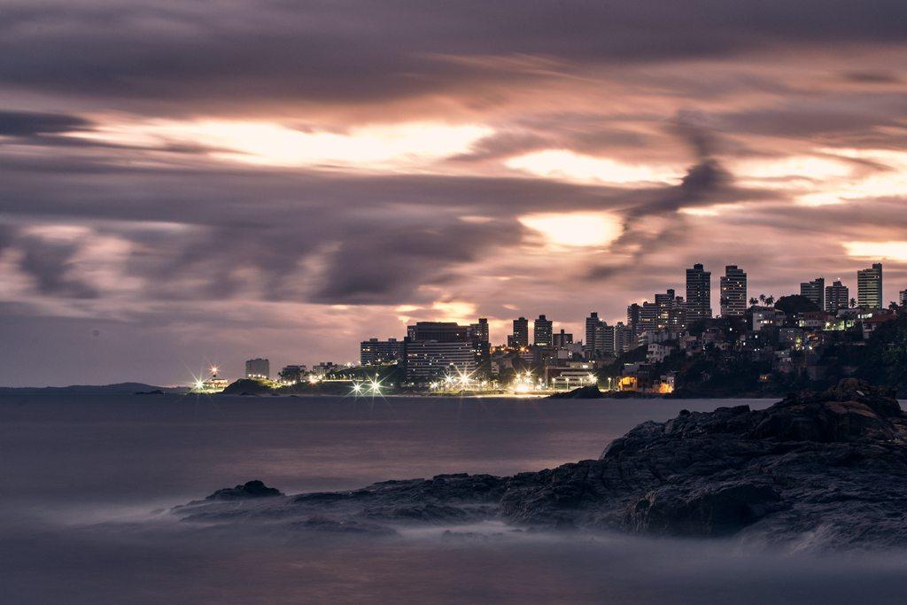 Potovanje_v_Salvador_Bahia_-_Travel_to_Salvador_Bahia_-_Photo_by_Felipe_Dias_on_Unsplash.jpg