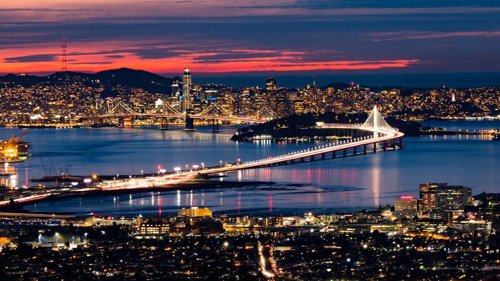 Potovanje_v_San_Francisco_-_Travel_to_San_Francisco_-_Photo_by_Daiwei_Lu_on_Unsplash.jpg