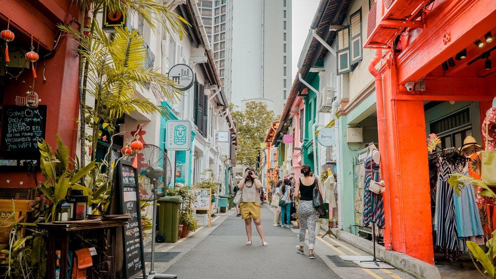 Potovanje_v_Singapore_-_Travel_to_Singapore_-_Photo_by_Bna_Ignacio_on_Unsplash.jpg