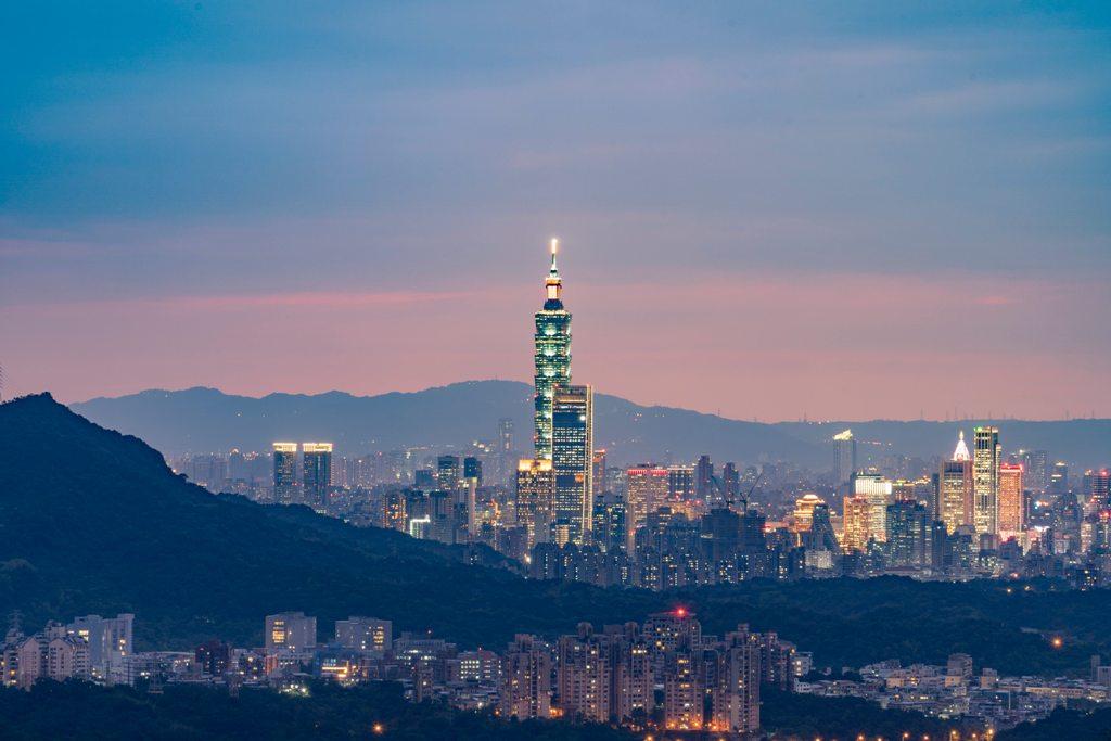 Potovanje_v_Taipei_-_Travel_to_Taipei_-_Photo_by_TangChi_Lee_on_Unsplash.jpg